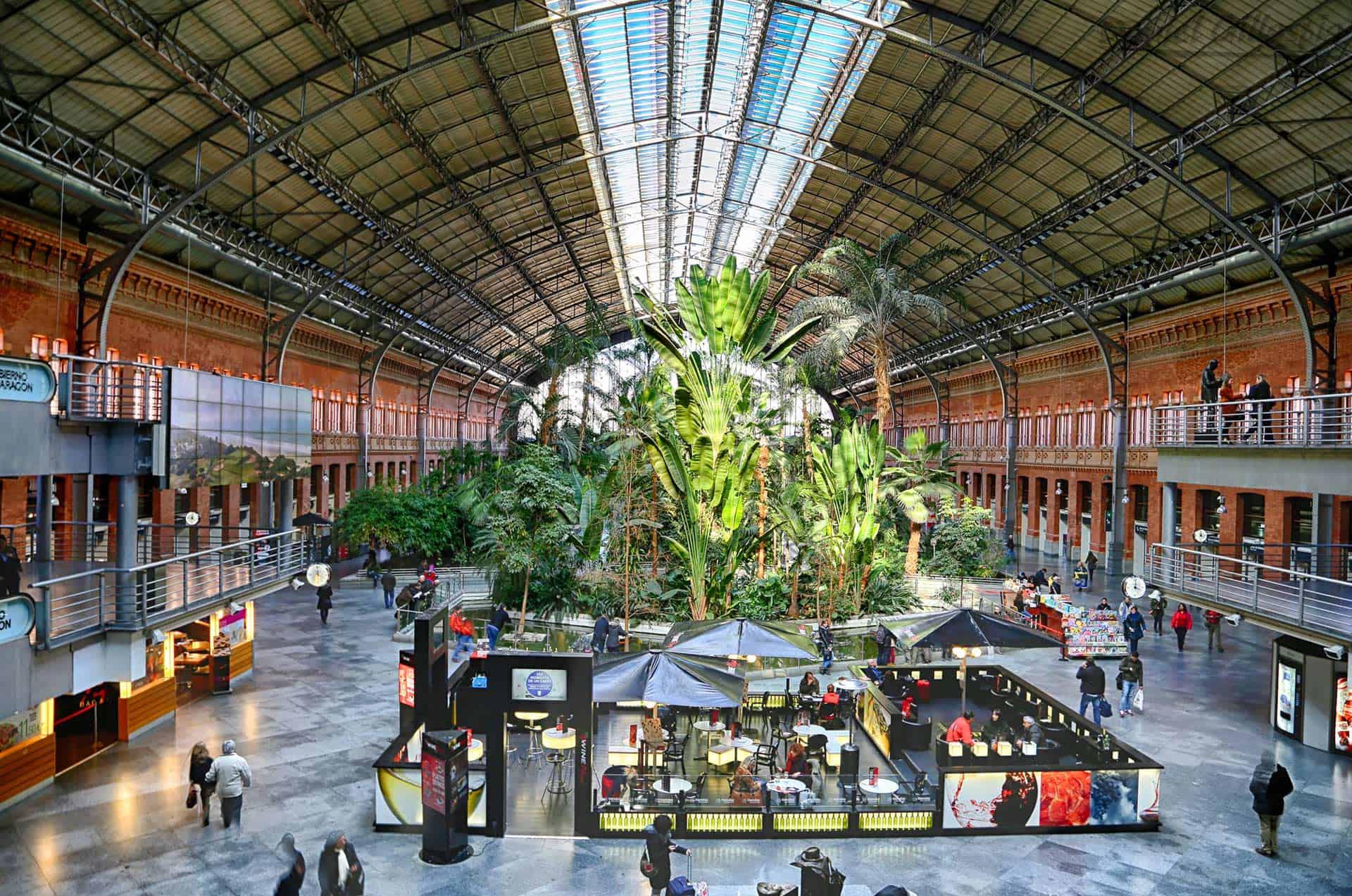 atocha-estación-tren-iluminación-led-luxes