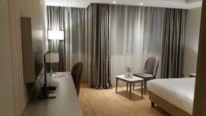Alumbrado LED para habitaciones