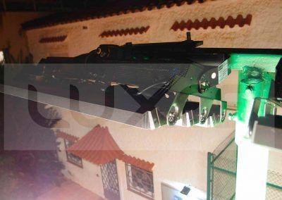 pistas-de-tenis-iluminacion-led-luxes-galeria-2