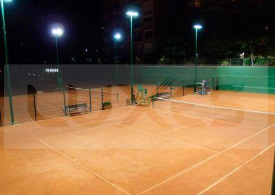 pistas-de-tenis-iluminacion-led-luxes-galeria-3