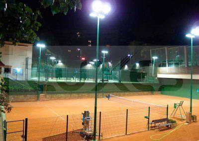 pistas-de-tenis-iluminacion-led-luxes-galeria