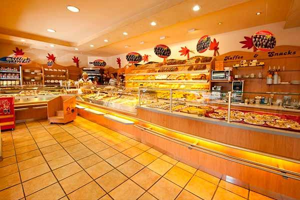 alimentación-panaderia-luxes
