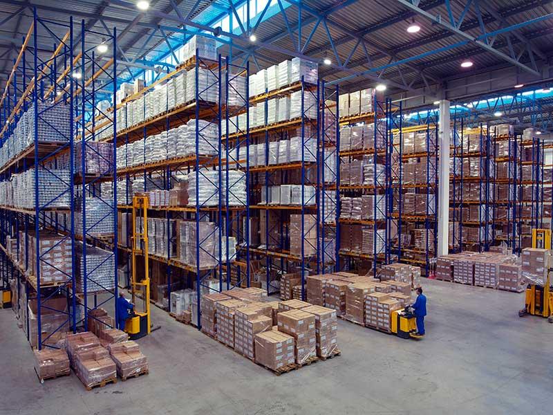 industrial-almacen-2-iluminacion-led-luxes