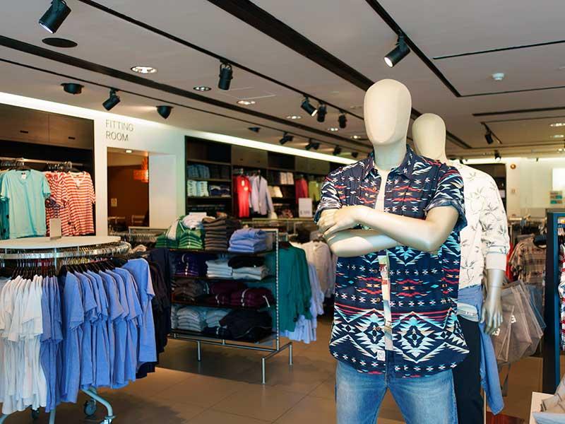 584a6df1eefc tiendas-alumbrado-luminarias-led-tienda-ropa-moda-ropa-luxes | Luxes