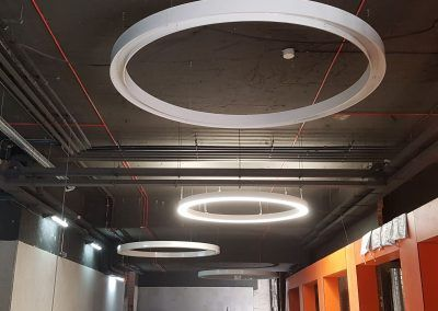 luminarias-luxes-en-metro-linea-10-L10-barcelona