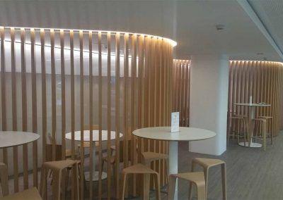 eada-luminarias-led-tiras-iluminación-instalación-II-luxes