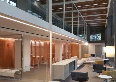 eada-luminarias-led-tiras-iluminación-instalación-luxes