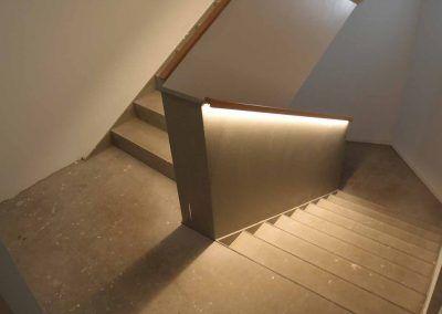 eada-proyecto-luxes-intalacion-luminarias-escaleras-led