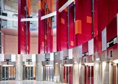 metro-linea-9-10-barcelona-luminarias-luxes-led-II