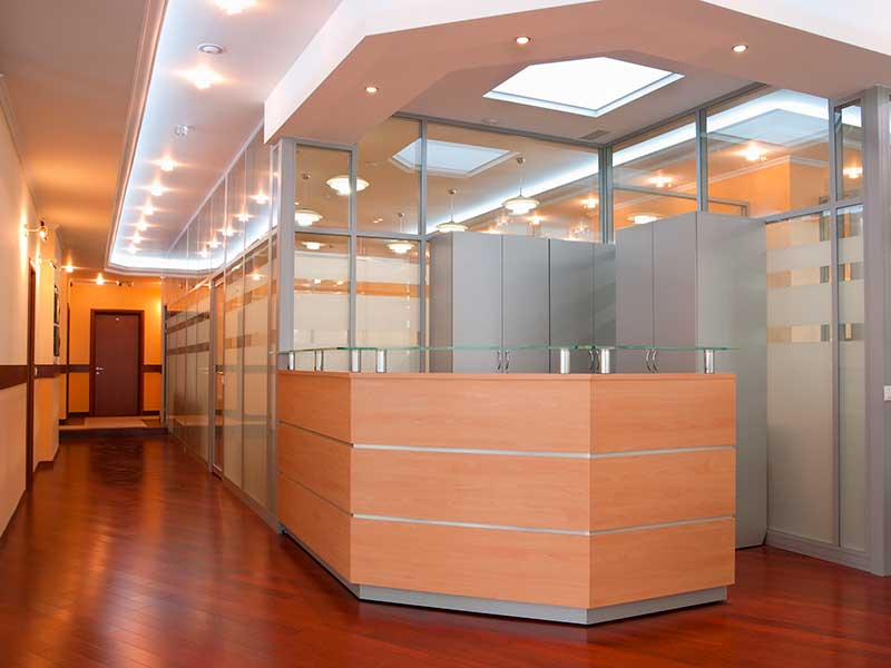 luxes-iluminacion-led-oficinas-barcelona