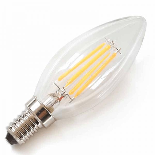 bombilla-led-lx-c35-a