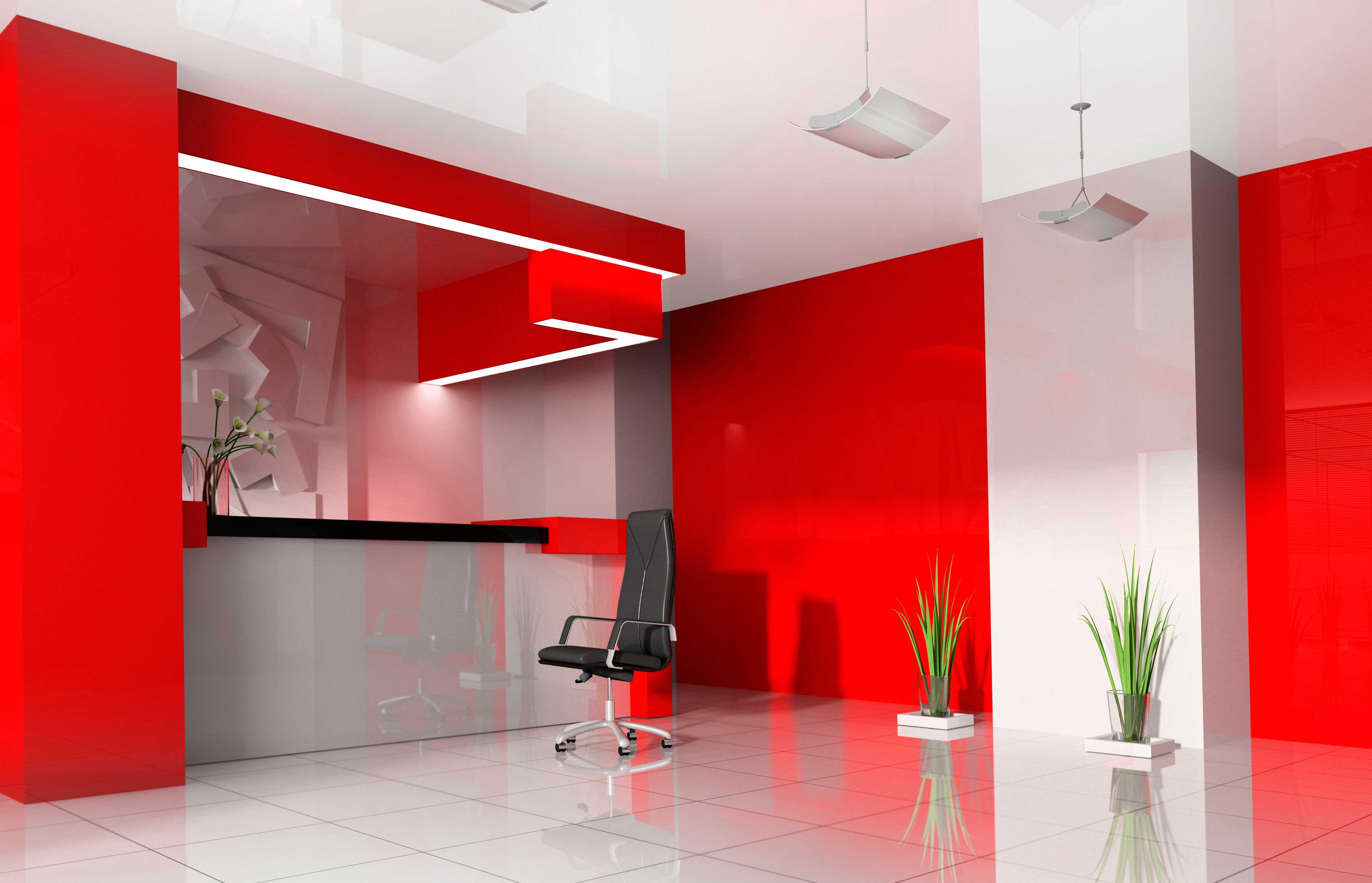 diseño de interiores soluciones constructivas luminación profesional fabricantes de luminarias iluminación hospital modulares para led