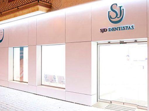 SJD Dentistas
