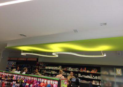 Koala Pets – commercial establishment, Las Palmas de gran Canaria