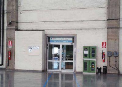 Sala-de-control