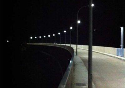 pantano-riudecanyes-iluminacion