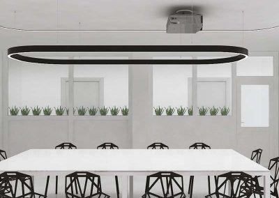 corvus_system_aplicacion_meetingroom