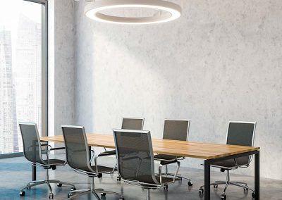 corvus_system_aplicacion_meetingroom2
