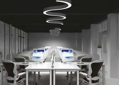corvus_system_aplicacion_meetingroom3