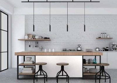 liberty_system_aplicacion_kitchen