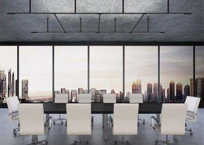 liberty_system_aplicacion_meetingroom