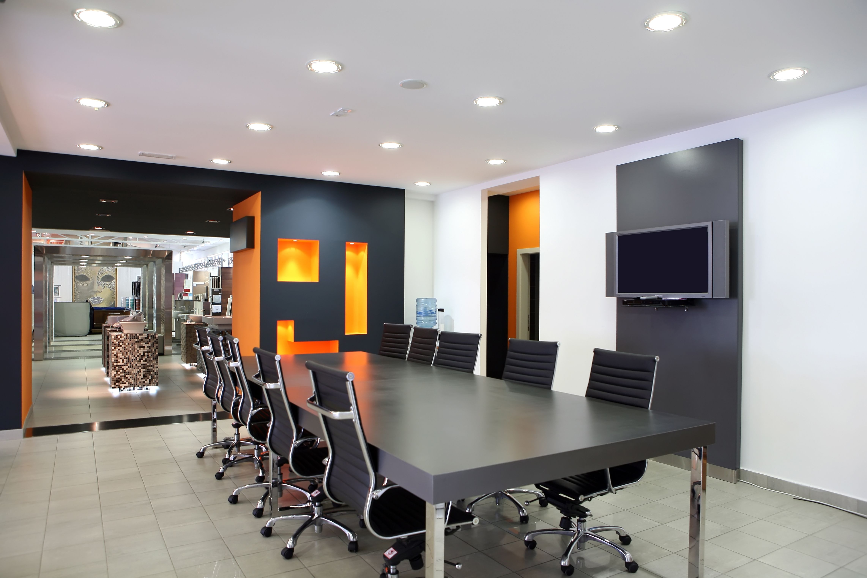 gran-plaza-2-madrid-iluminacion-led-luxes