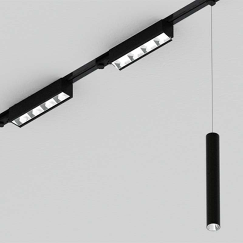 led-iluminacion-oficinas-luxes-mataro-barcelona