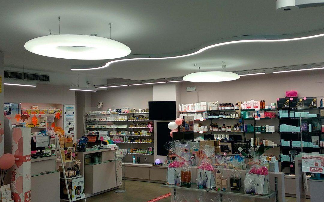 Farmacia (Tarragona)