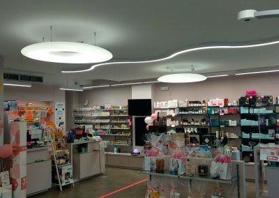Pharmacie SYG (Tarragone)