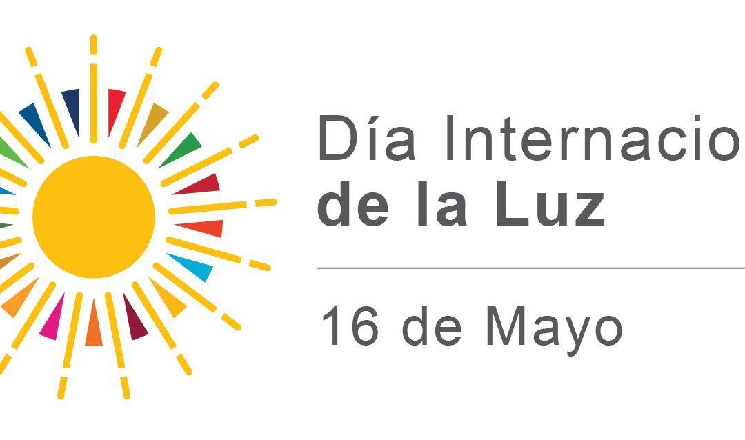 Célébrez la Journée internationale de la lumière